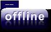 efrost.net