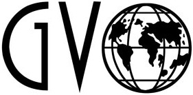 GVO Hosting Account