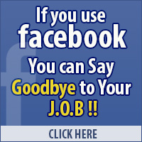 FACEBOOK INSTANT INCOME SYSTEM!